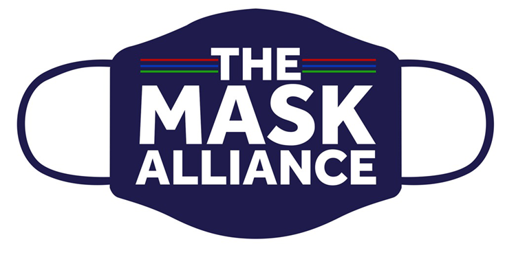 The Mask Alliance