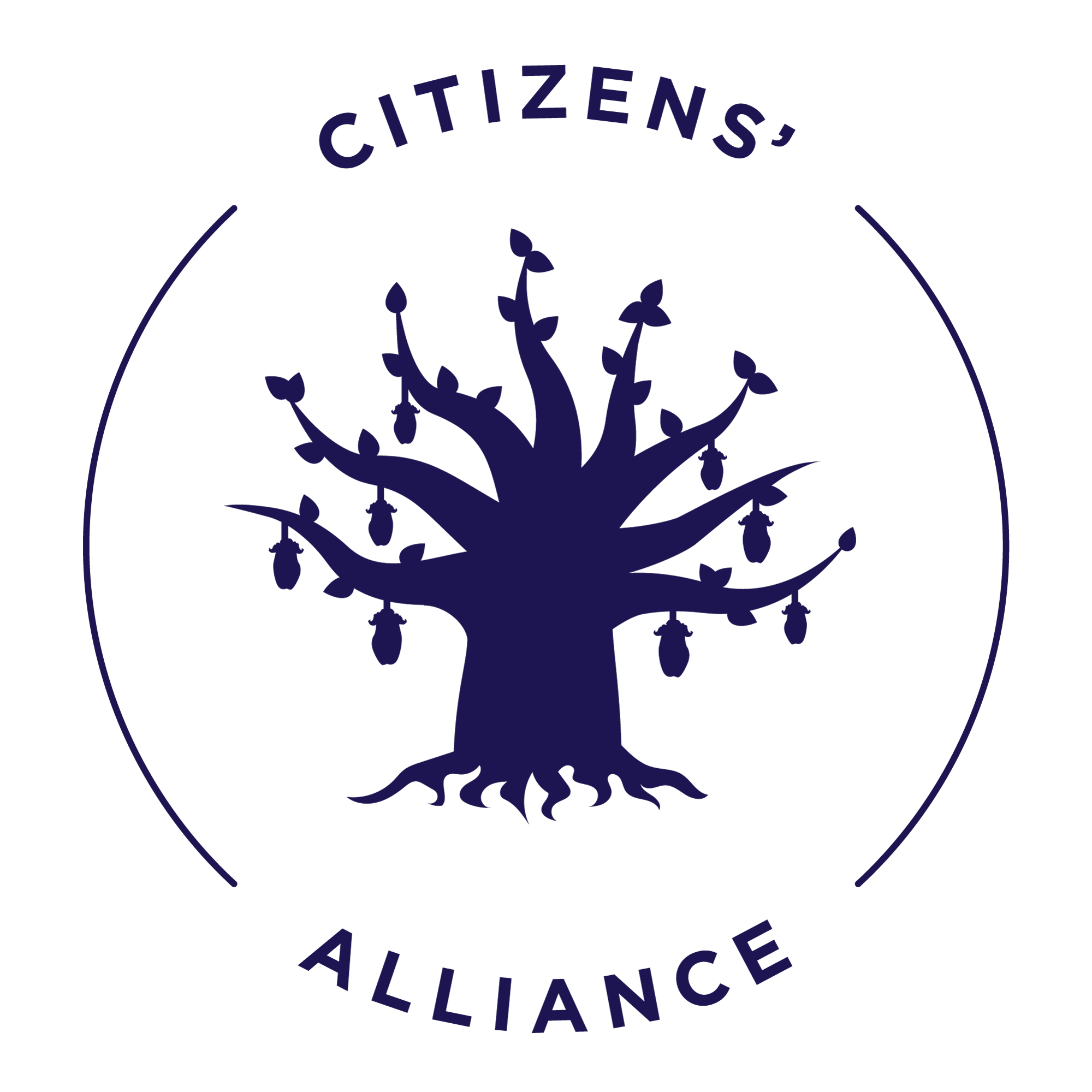 Citizens Alliance
